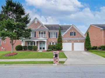3051 EASTBROOK Terrace SW, Atlanta, GA, 30331,