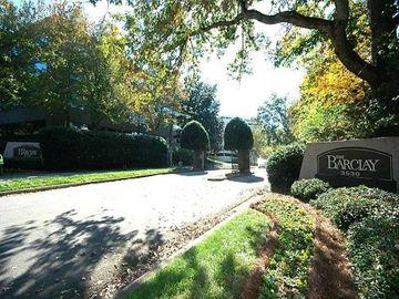 3530 Piedmont Road NE #5F, Atlanta, GA, 30305,
