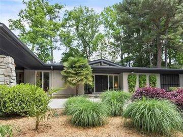 1134 Bonview Lane NE, Atlanta, GA, 30324,
