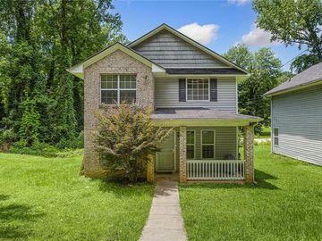 2335 Daniel Road SW, Atlanta, GA, 30331,