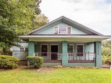 1920 Lakewood Terrace SE, Atlanta, GA, 30315,