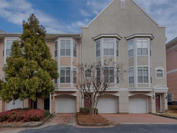 375 Highland Avenue NE #106, Atlanta, GA, 30312,
