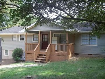4631 Ben Hill Road, Douglasville, GA, 30122,
