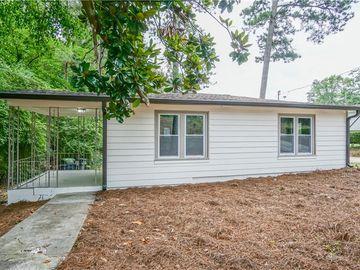 6586 Boyd Street, Lithia Springs, GA, 30122,