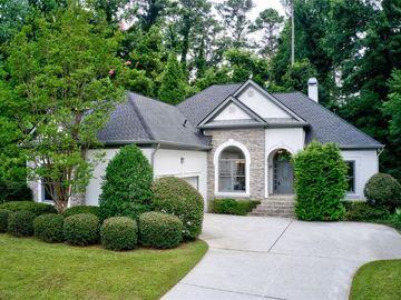 1195 ORIOLE Drive SW, Atlanta, GA, 30311,