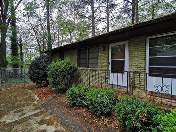 2172 Lenox Road NE, Atlanta, GA, 30324,