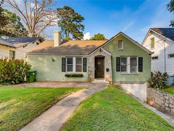 1674 Melrose Drive SW, Atlanta, GA, 30310,