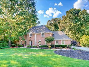 1762 Ball Mill Court, Dunwoody, GA, 30338,