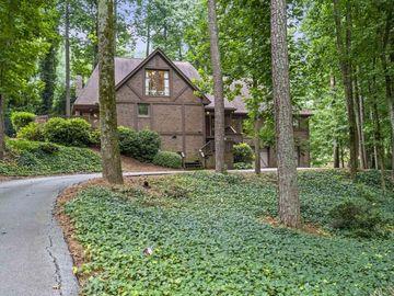 8175 Winged Foot Drive, Atlanta, GA, 30350,