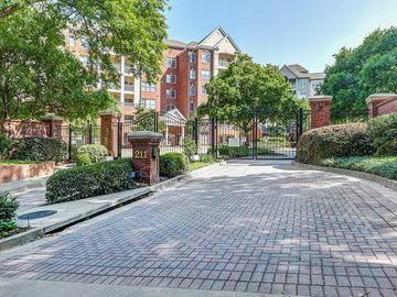 211 Colonial Homes Drive NW #2508, Atlanta, GA, 30309,