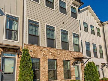 612 MORNING GLORY Place NE, Atlanta, GA, 30324,