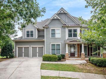 1719 CROMWELL Lane, Lithia Springs, GA, 30122,