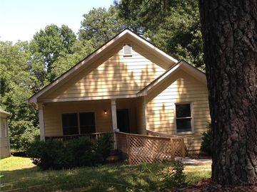 2793 GRAND Avenue SW, Atlanta, GA, 30315,