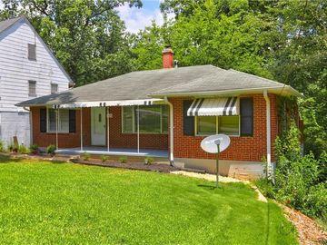 1828 Buckeye Street SW, Atlanta, GA, 30310,