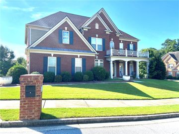 3158 Cambria Road SW, Atlanta, GA, 30331,