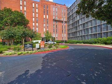 3060 Pharr Court North NW #512, Atlanta, GA, 30305,