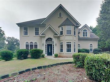 3159 LOVELL Drive SW, Atlanta, GA, 30311,
