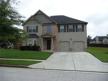 3588 Lake End Drive, Loganville, GA, 30052,