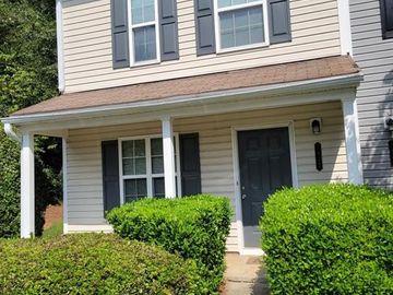 1832 Devon Drive SW, Atlanta, GA, 30311,