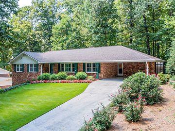 7120 Dunhill Terrace, Atlanta, GA, 30328,