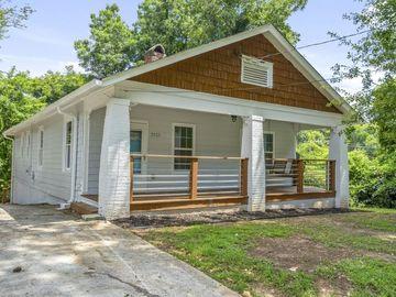 2512 Perkerson Road SW, Atlanta, GA, 30315,