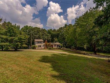 1920 Rock House Road, Lithia Springs, GA, 30122,