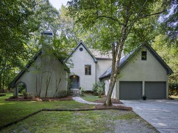 1789 Riverside Road, Roswell, GA, 30076,