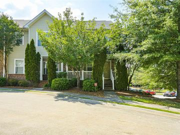 3194 Parc Court SW, Atlanta, GA, 30311,
