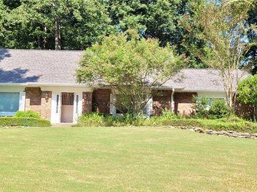 264 Devonwood Drive, Atlanta, GA, 30328,