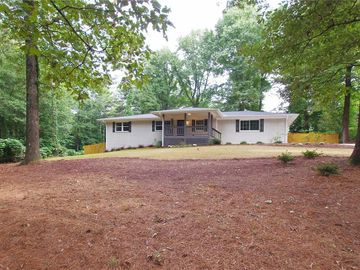 348 Harper Road SW, Atlanta, GA, 30315,