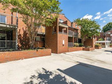 377 Ralph Mcgill Boulevard NE #H, Atlanta, GA, 30312,