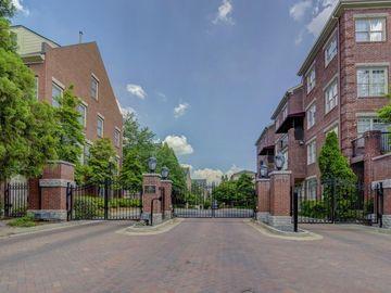 1735 Peachtree Street #114, Atlanta, GA, 30309,