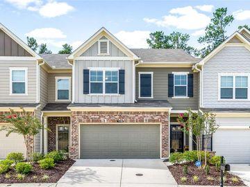 5488 Cascade Run SW, Atlanta, GA, 30336,