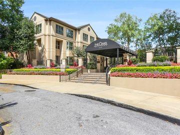 3475 Oak Valley Road NE #2920, Atlanta, GA, 30326,