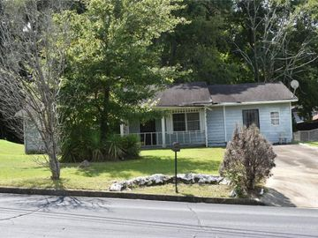 1647 Enchanted Forest Drive, Conley, GA, 30288,