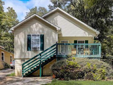 4189 Blanton Avenue SW, Atlanta, GA, 30331,