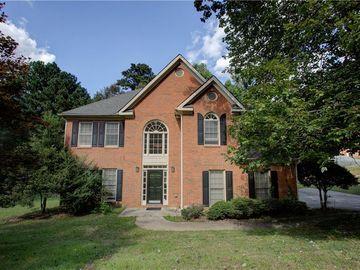 1720 Niskey Cove Road SW, Atlanta, GA, 30331,