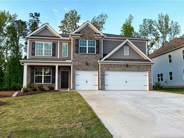 6575 Springfield Way, Atlanta, GA, 30331,