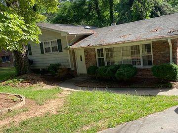 1804 Glenview Drive SW, Atlanta, GA, 30331,