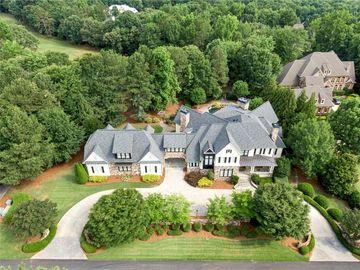 5312 Legends Drive, Braselton, GA, 30517,