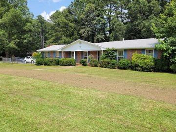 6643 S Dillon S, Austell, GA, 30168,