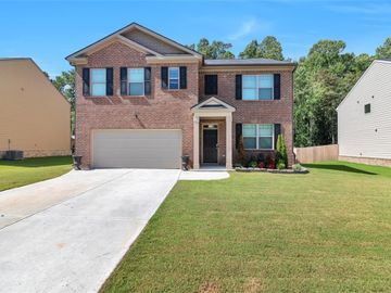 3841 Lilly Brook Drive, Loganville, GA, 30052,