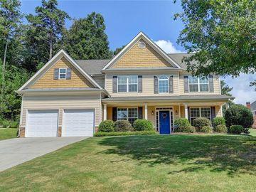 3811 Bogan Creek Court, Buford, GA, 30519,