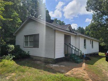 537 Malier Road, Hampton, GA, 30228,