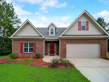 252 Hedgewood Drive, Hampton, GA, 30228,