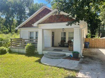 1517 Sylvan Road SW, Atlanta, GA, 30310,