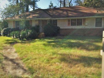1877 DODSON Drive, Atlanta, GA, 30311,