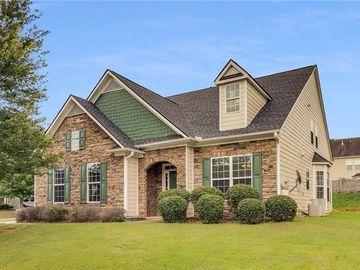 2307 Loowit Falls Drive, Braselton, GA, 30517,