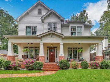 778 Piedmont Way NE, Atlanta, GA, 30324,