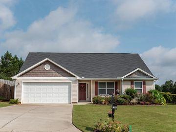 1843 Jessica Way, Winder, GA, 30680,